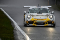 GT3Cup_1