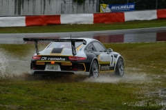 GT3Cup_11