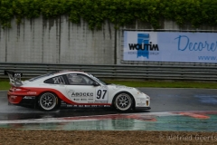 GT3Cup_3