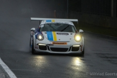 GT3Cup_4