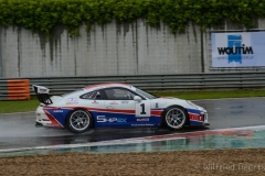 GT3Cup_5