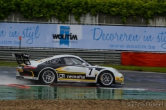 GT3Cup_8