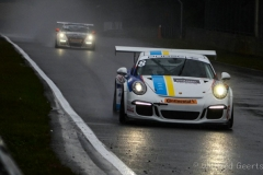 GT3Cup_9