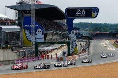 24LM_Facts1