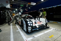 24LM_Facts2