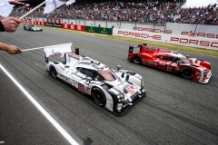 24LM_Facts9