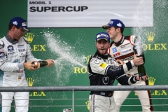 Supercup win for Riberas_6