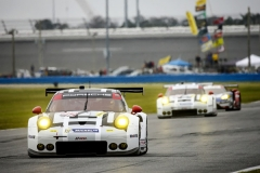 The Roar Before the Rolex 24, Daytona-USA – Day 2_11