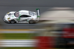 The Roar Before the Rolex 24, Daytona-USA – Day 2_3