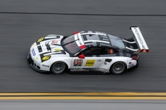 The Roar Before the Rolex 24, Daytona-USA – Day 2_4