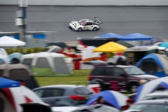 The Roar Before the Rolex 24, Daytona-USA – Day 2_5