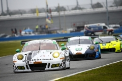 The Roar Before the Rolex 24, Daytona-USA – Day 2_6