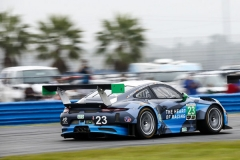 The Roar Before the Rolex 24, Daytona-USA – Day 2_7