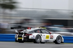 The Roar Before the Rolex 24, Daytona-USA – Day 2_8