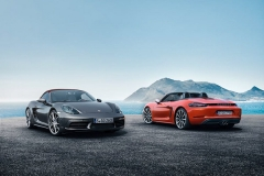 718Boxster_8
