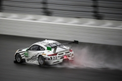 Daytona_qualifying_17