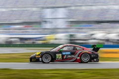 Daytona_qualifying_4