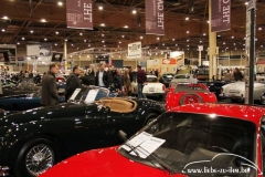 Interclassics_Topmobiel_2013_01