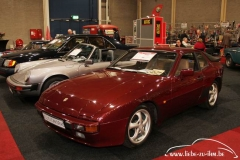 Interclassics_Topmobiel_2013_04