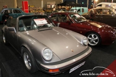 Interclassics_Topmobiel_2013_05