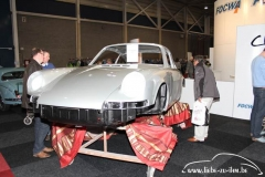 Interclassics_Topmobiel_2013_07