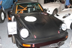 Interclassics_Topmobiel_2013_09