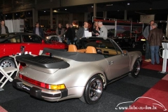 Interclassics_Topmobiel_2013_11