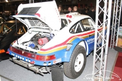 Interclassics_Topmobiel_2013_12
