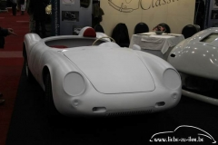Interclassics_Topmobiel_2013_13