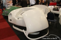 Interclassics_Topmobiel_2013_15