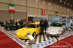 Interclassics_Topmobiel_2013_16