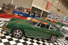 Interclassics_Topmobiel_2013_17