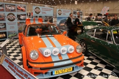 Interclassics_Topmobiel_2013_18
