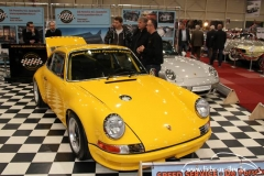 Interclassics_Topmobiel_2013_19