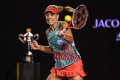 Angelique Kerber wins Australian Open_1