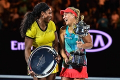 Angelique Kerber wins Australian Open_3