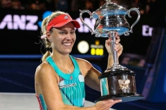 Angelique Kerber wins Australian Open_4