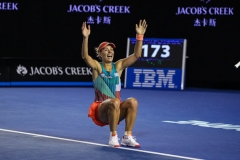 Angelique Kerber wins Australian Open_5