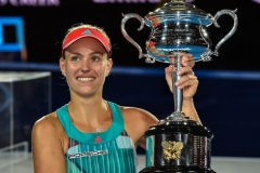 Angelique Kerber wins Australian Open_6