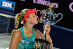 Angelique Kerber wins Australian Open_7