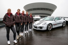 Tennis Women in Porsche Leipzig_1