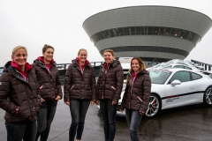 Tennis Women in Porsche Leipzig_11