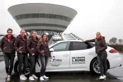 Tennis Women in Porsche Leipzig_2