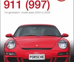 Essential Porsche 911 buyers guide