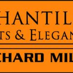 Chantilly Richard Mille