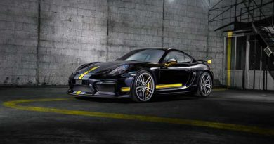 TECHART_Formula_IV_21-inch_for_GT4_1