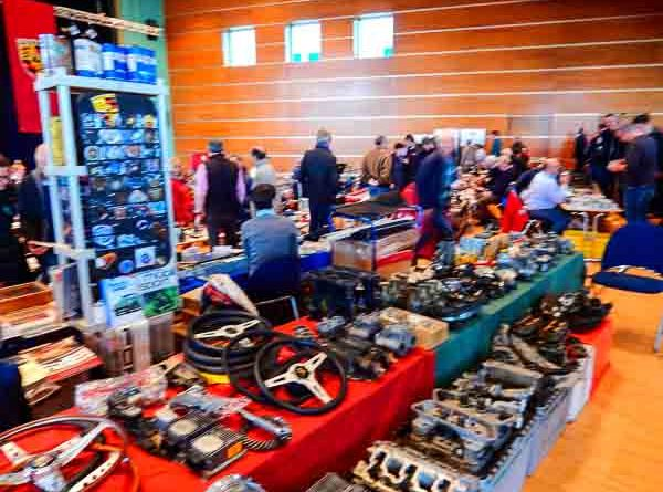 turlock swap meet nov 2015 paris