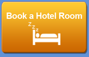 Book your hotel room