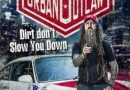 Magnus Walker : dust don't slow you down