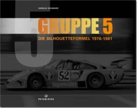 Gruppe 5 Book Cover
